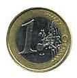 Nouvelles Frontières relance les enchères à 1 euro le 5 Avril
