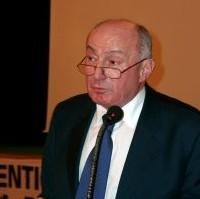 César Balderacchi tire sa révérence mais restera administrateur un an