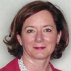 Dominique MANENTE - DR