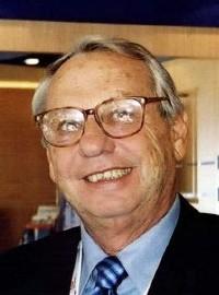 Jean Korcia, nouveau président des Réseaux volontaires
