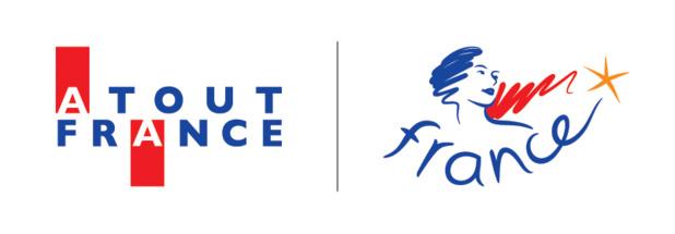 Promotion de l'offre MICE : Atout France fait le buzz avec #BizInFrance