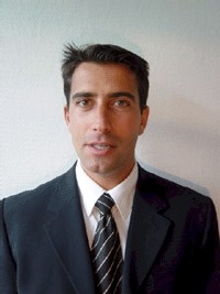 Alexandre Postaire, nouveau commercial commercial IDF, Nord, Normandie et Sud-Est