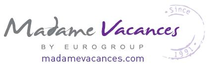 Madame Vacances by Eurogroup lance une filiale en Espagne