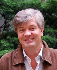 Yves Barraud, rejoint la rédaction de TourMaG.com