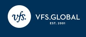 Visa pour la Russie : VFS Global ouvre un nouveau centre à Paris
