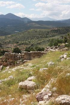 Plein Vent lance la Grèce, à partir de 595 euros