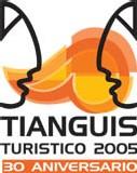 Mexique : Tianguis Turístico du 10 au 13 avril à Acapulco