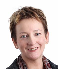 Sandie Dawe, nommée Directeur Général de VisitBritain