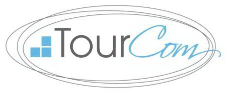 TourCom : nouvelle charte graphique pour le réseau