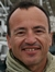 Yves Jégo : ''Ô combien de marins, combien de capitaines...''