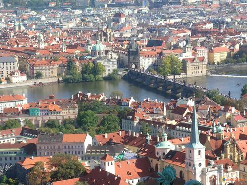 Vienne pr sente ses nouveaut s printemps t - Office de tourisme de prague ...