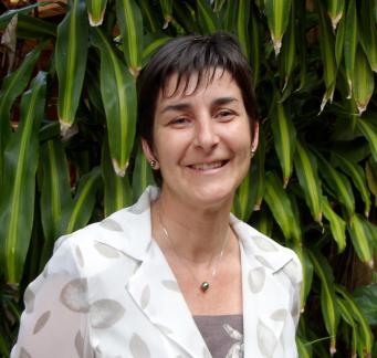 TAHA'A Island Resort : C. Chevalaz nommée à la direction générale