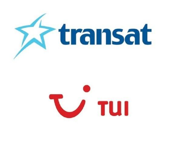 TUI France : le plan de départs volontaires ne sera pas signé par les syndicats