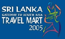 Sri Lanka : l'OT invite une dizaine de TO français au Travel Mart