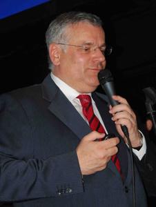 Michel Stalport