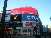 Selon le directeur financier de TUI Europe, Will Waggot, « il est très dur de faire de l'argent en agence à Londres et sa région.» Thomson/TUI compte fermer plus de 100 agences cette année.