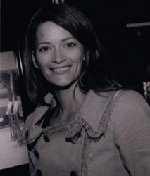 Naïade : Astrid Dalais devient Directrice de Communication