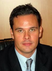 Thomas Cook France : Jérôme Maton, nommé DG Délégué en charge du réseau