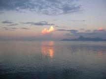 Tahiti et ses îles attendent 88 000 touristes supplémentaires dont 13 000 français d'ici deux ans.