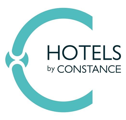 C Hotels by Constance, la nouvelle marque du groupe hôtelier mauricien - DR