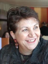 TUI : le Cediv intéressé par la marque Havas Voyages
