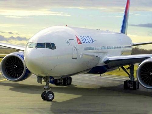 La mise en place du système permettra de gagner 150 millions de dollars en synergie pour Air France-KLM et un montant équivalent pour Delta.