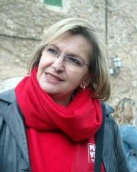 Carole PELLICER, Directrice Générale Déléguée et actionnaire de Plein Vent