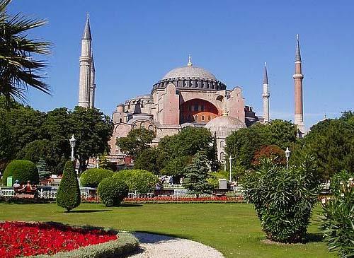 Dans 5 semaines la Turquie lancera sa « Saison » en France