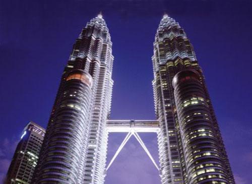Malaisie : opération séduction des TO et des agences