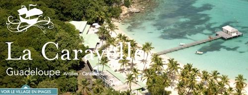 Le Club Méditerranée a fermé ses portes et n'accueillera les touristes qu'à partir du 24/10/2009