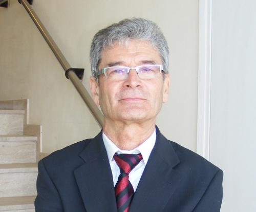 Les offices de Tourisme des Alpes-Maritimes reçoivent le président national