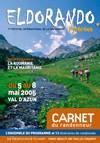 Eldorando table sur 50.000 visiteurs dans les Pyrénées