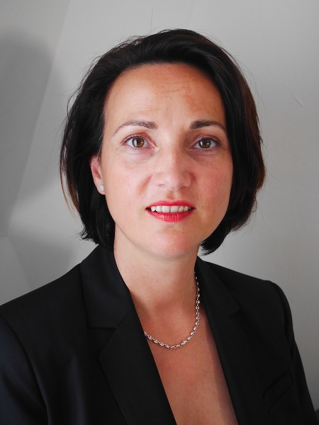 Nathalie Ramond MSC Croisières - DR