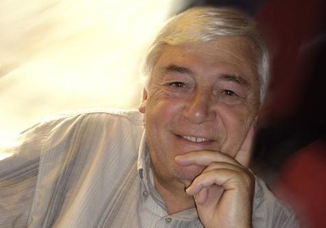 Philippe Demonchy, va mettre de nouveaux ses talents prospectifs au service de la profession