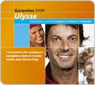 APRIL Mobilité : nouvelle version du contrat Ulysse