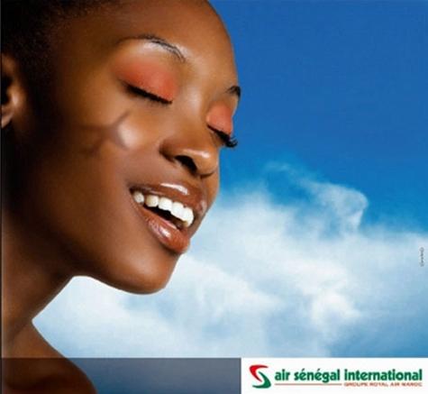 Air Teranga International renaîtra-t-elle des cendres d'Air Sénégal ?