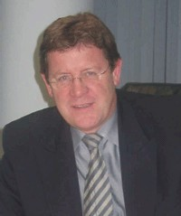 Luc Wellens