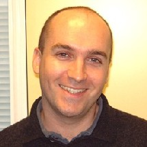 Frédéric d'Hauthuille de SPA (Société de Promotion Aérienne), agent général pour Germanwings