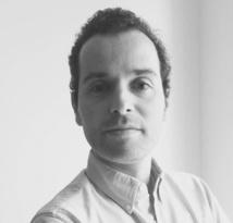 Arnaud Abitbol, directeur des franchises et partenariats d'Havas Voyages - DR