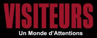 """Visiteurs : 50€ en chèque-cadeau pour chaque dossier """"à la carte"""""""