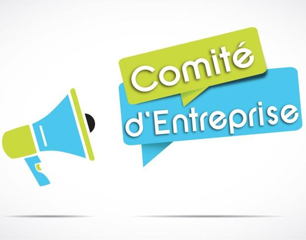 © Jérôme Rommé - Fotolia.com