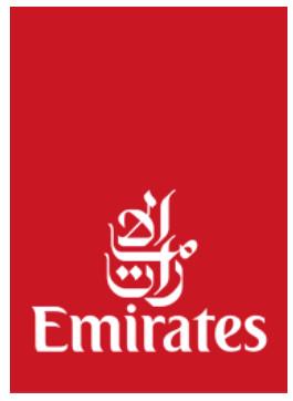 Emirates : nouvelle Première Classe présentée en novembre 2017