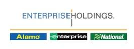 Enterprise Rent-A-Car ouvre 13 nouvelles agences en France