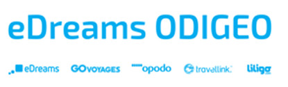 eDreams ODIGEO annonce un plan social en France