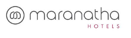Maranatha lance son Label Hôtel Famille