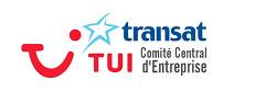 Projet One de TUI France : le CCE rend un avis défavorable