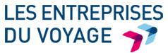 """Surcharge GDS d'IAG : les EdV dénoncent un """"désavantage"""" pour les agences de voyages"""