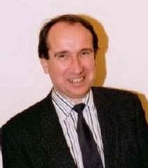 J.-C. Tacnet, patron de CWT est intéressé par Frantour...