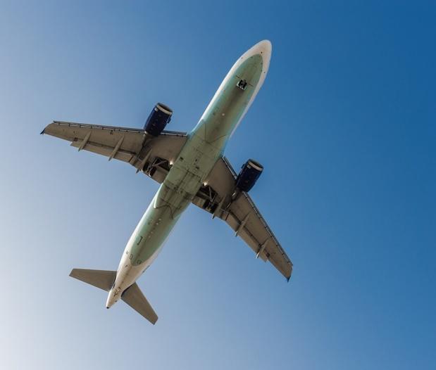 Les compagnies aériennes privilégient les ventes en direct en appliquant des frais sur les réservations effectuées via les GDS © Alex Tihonov - Fotolia.com