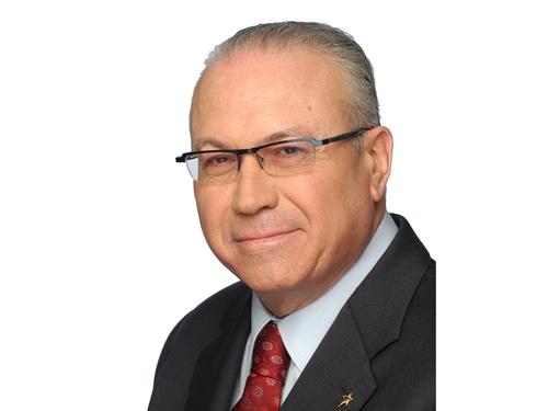 « Ce n'est pas le moment de passer du temps sur les acquisitions », estime Jean-Marc Eustache même s'il reconnaît « regarder ce qui se passe dans le marché...»